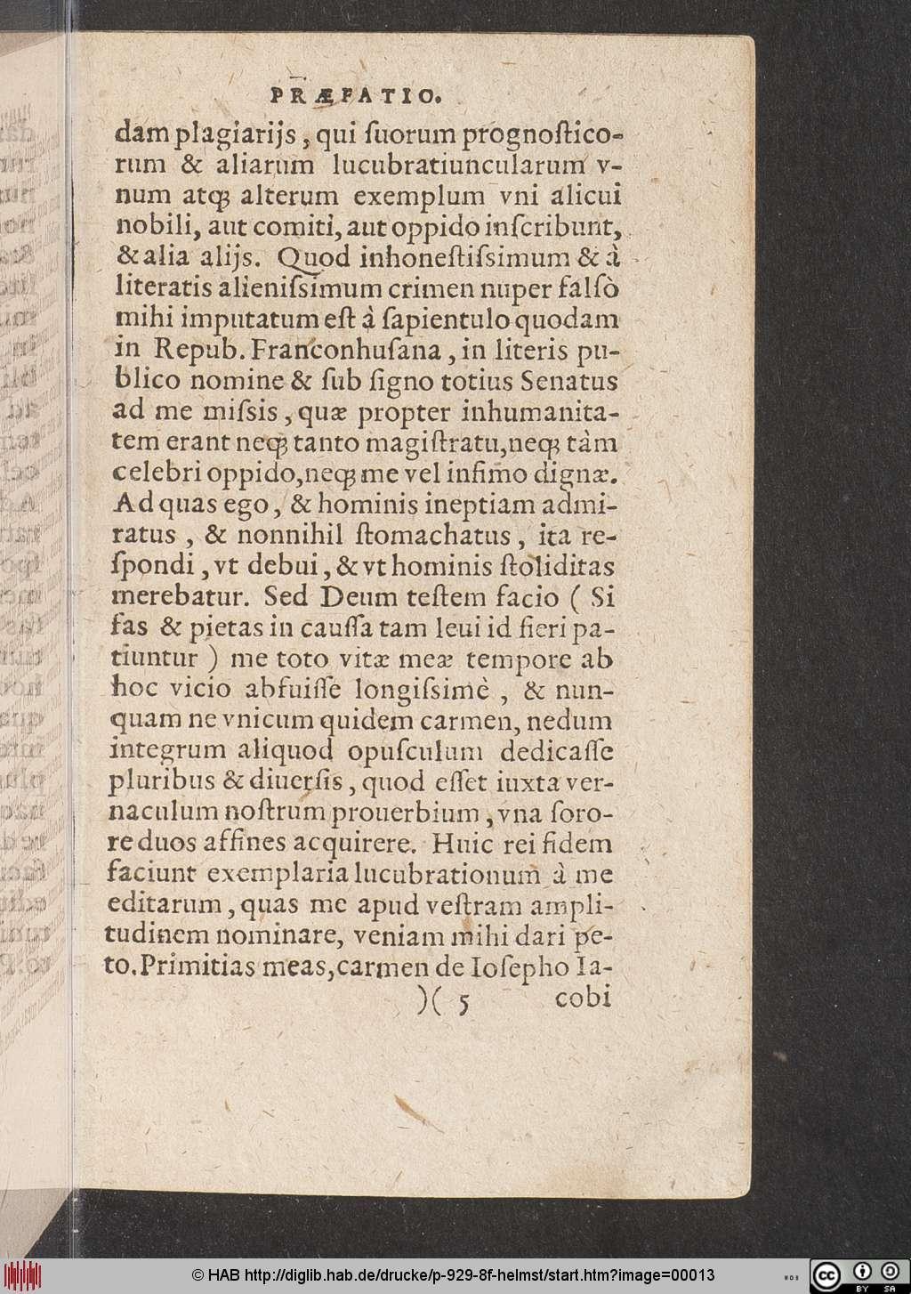 http://diglib.hab.de/drucke/p-929-8f-helmst/00013.jpg