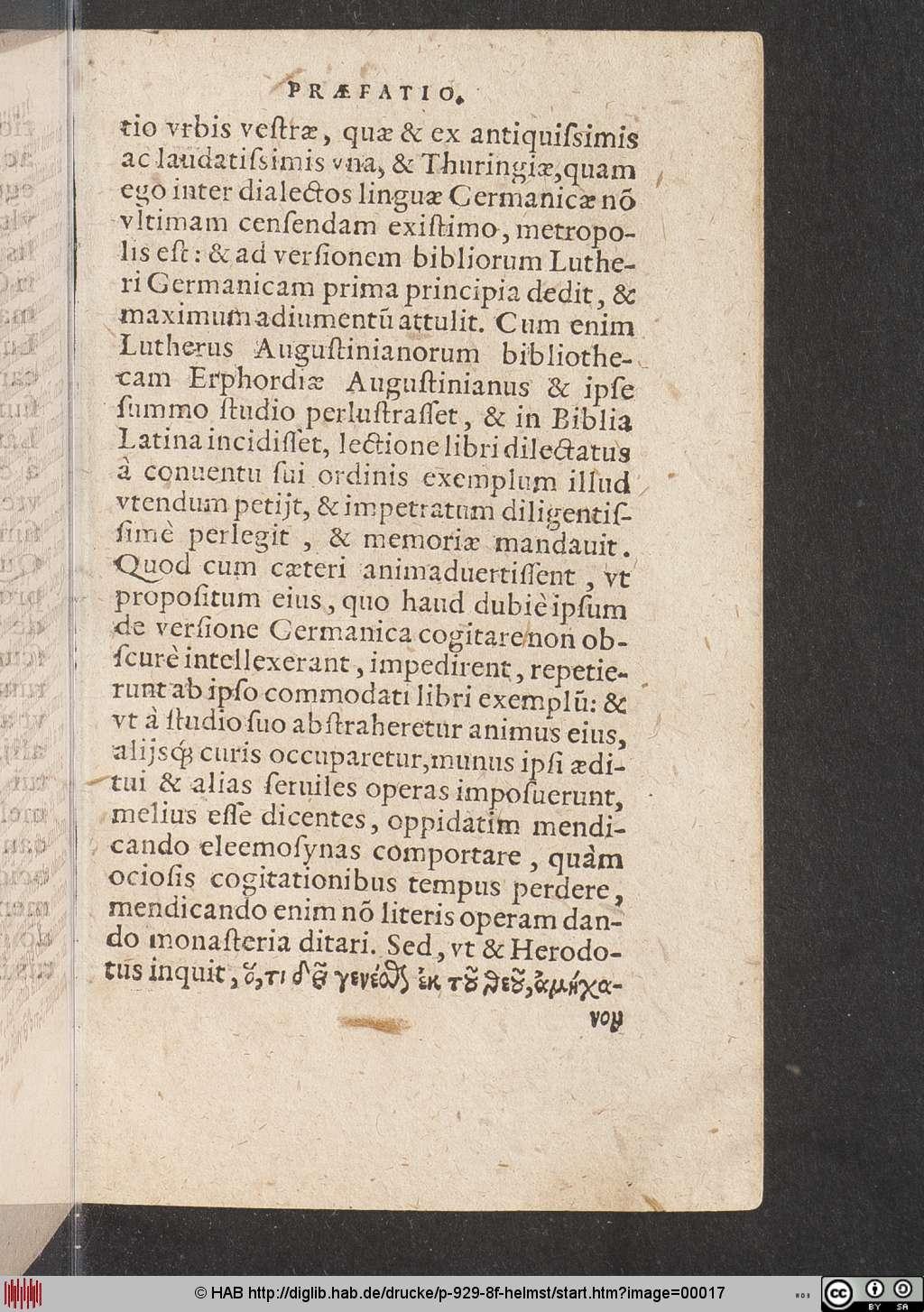 http://diglib.hab.de/drucke/p-929-8f-helmst/00017.jpg