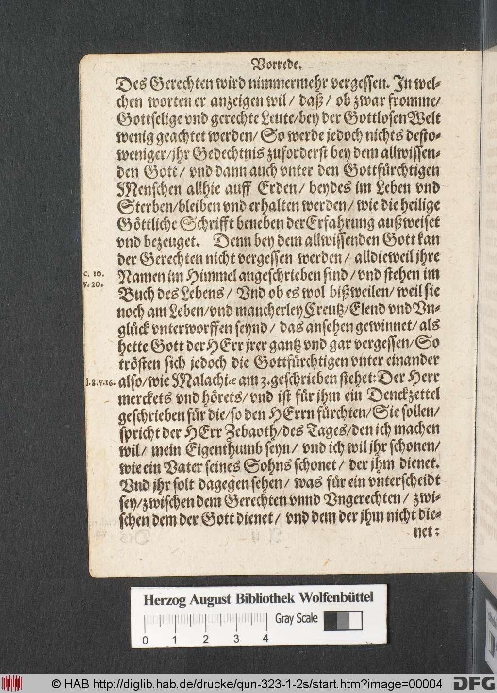 http://diglib.hab.de/drucke/qun-323-1-2s/00004.jpg