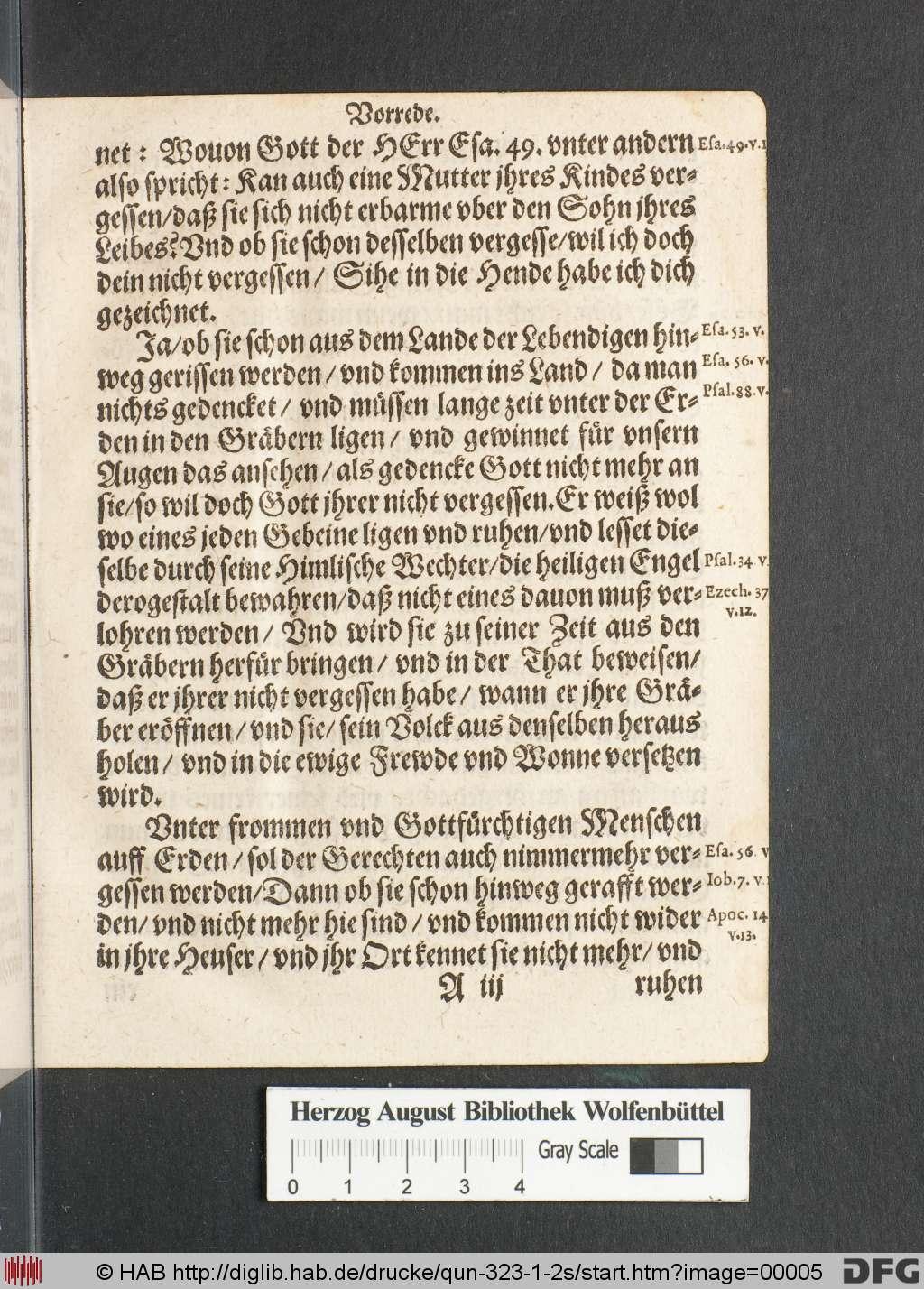 http://diglib.hab.de/drucke/qun-323-1-2s/00005.jpg