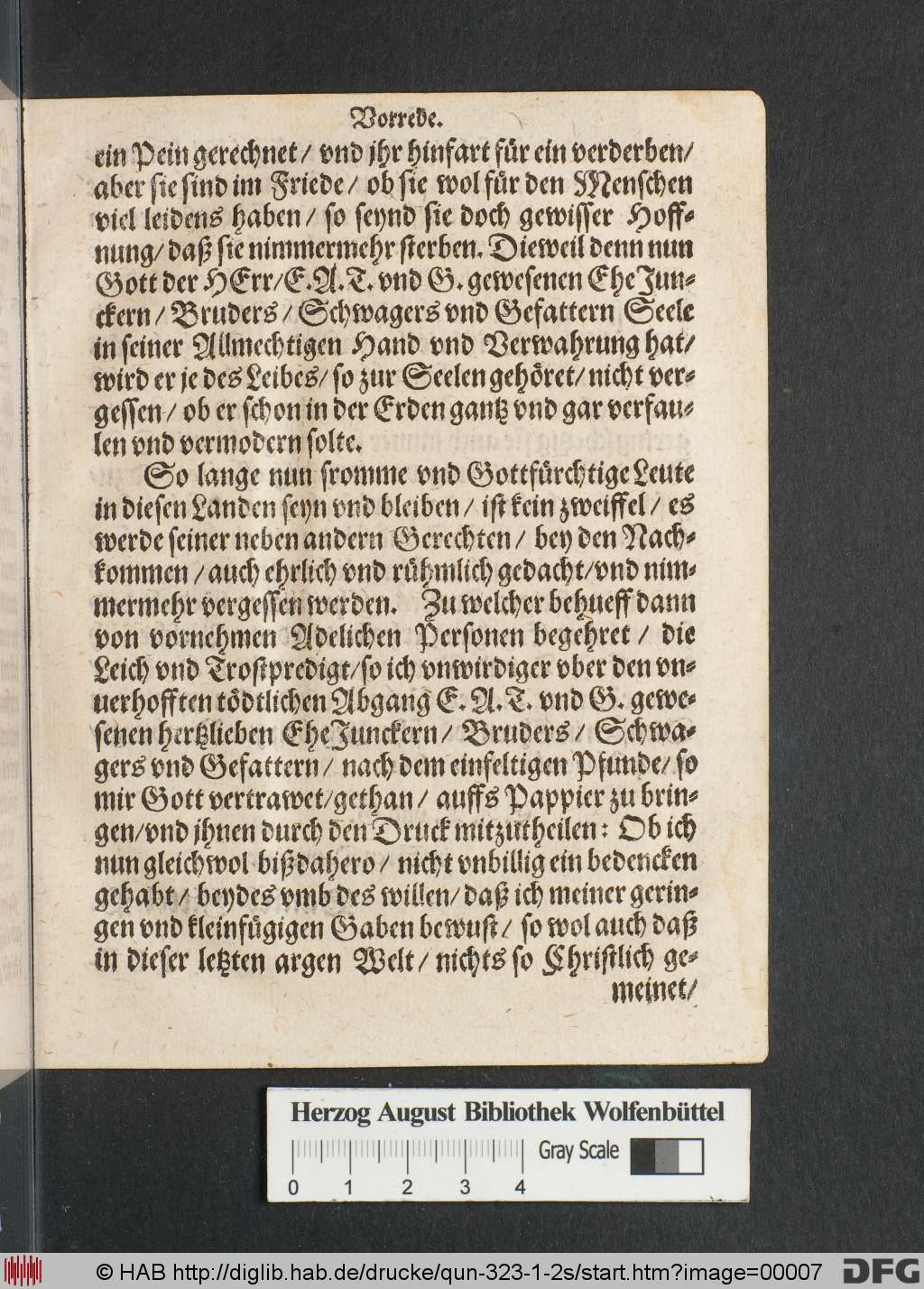 http://diglib.hab.de/drucke/qun-323-1-2s/00007.jpg