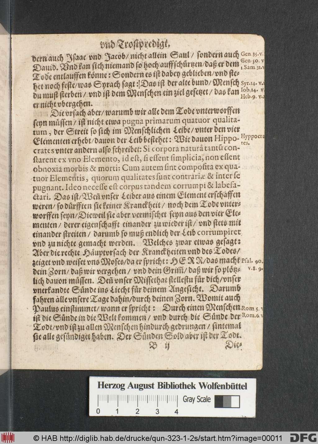 http://diglib.hab.de/drucke/qun-323-1-2s/00011.jpg