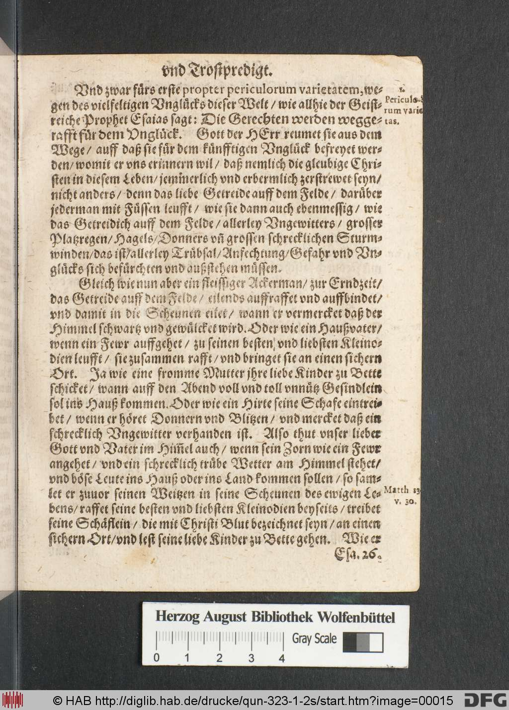 http://diglib.hab.de/drucke/qun-323-1-2s/00015.jpg