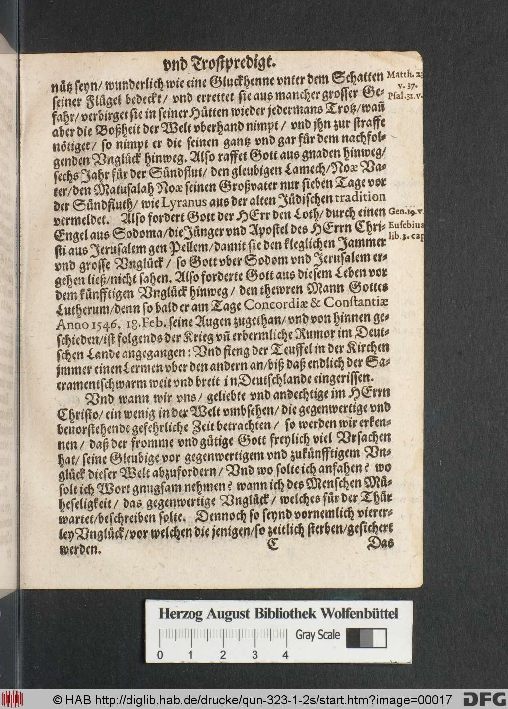 http://diglib.hab.de/drucke/qun-323-1-2s/00017.jpg