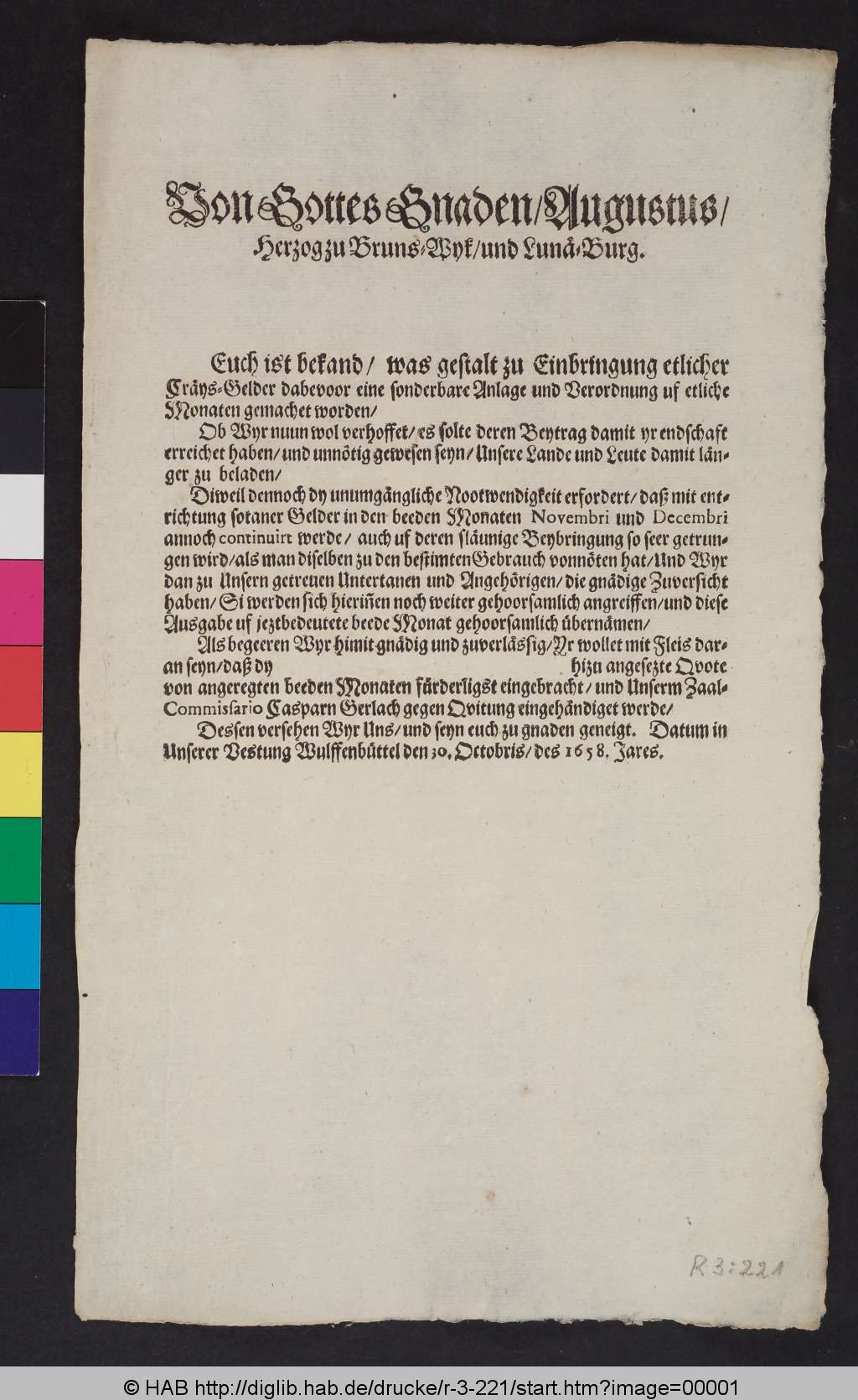http://diglib.hab.de/drucke/r-3-221/00001.jpg