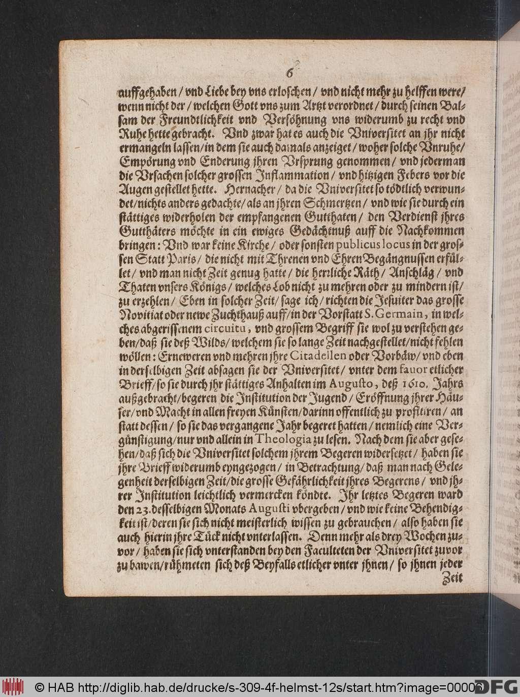 http://diglib.hab.de/drucke/s-309-4f-helmst-12s/00006.jpg