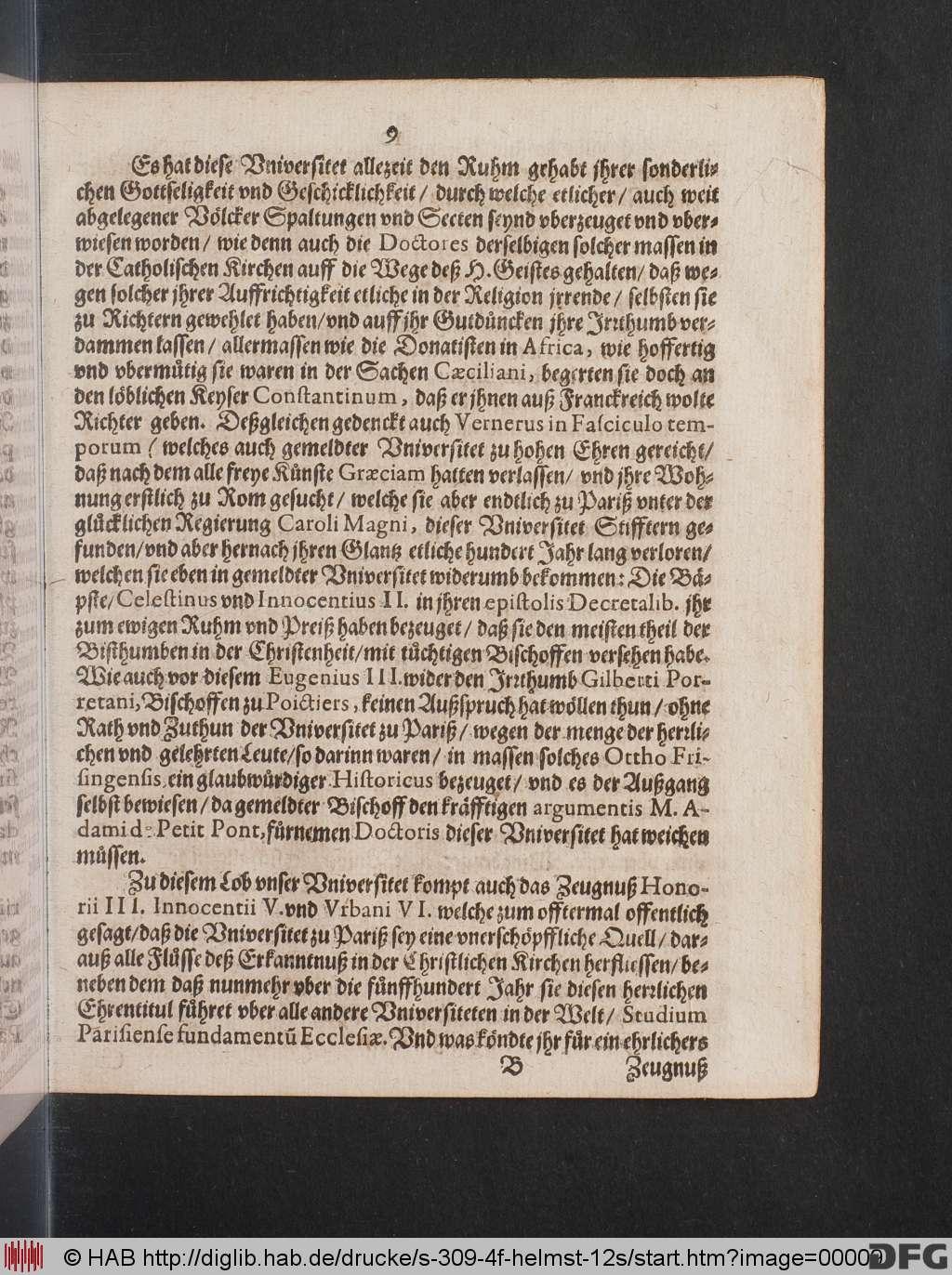 http://diglib.hab.de/drucke/s-309-4f-helmst-12s/00009.jpg
