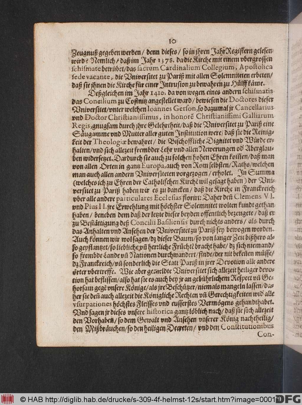 http://diglib.hab.de/drucke/s-309-4f-helmst-12s/00010.jpg