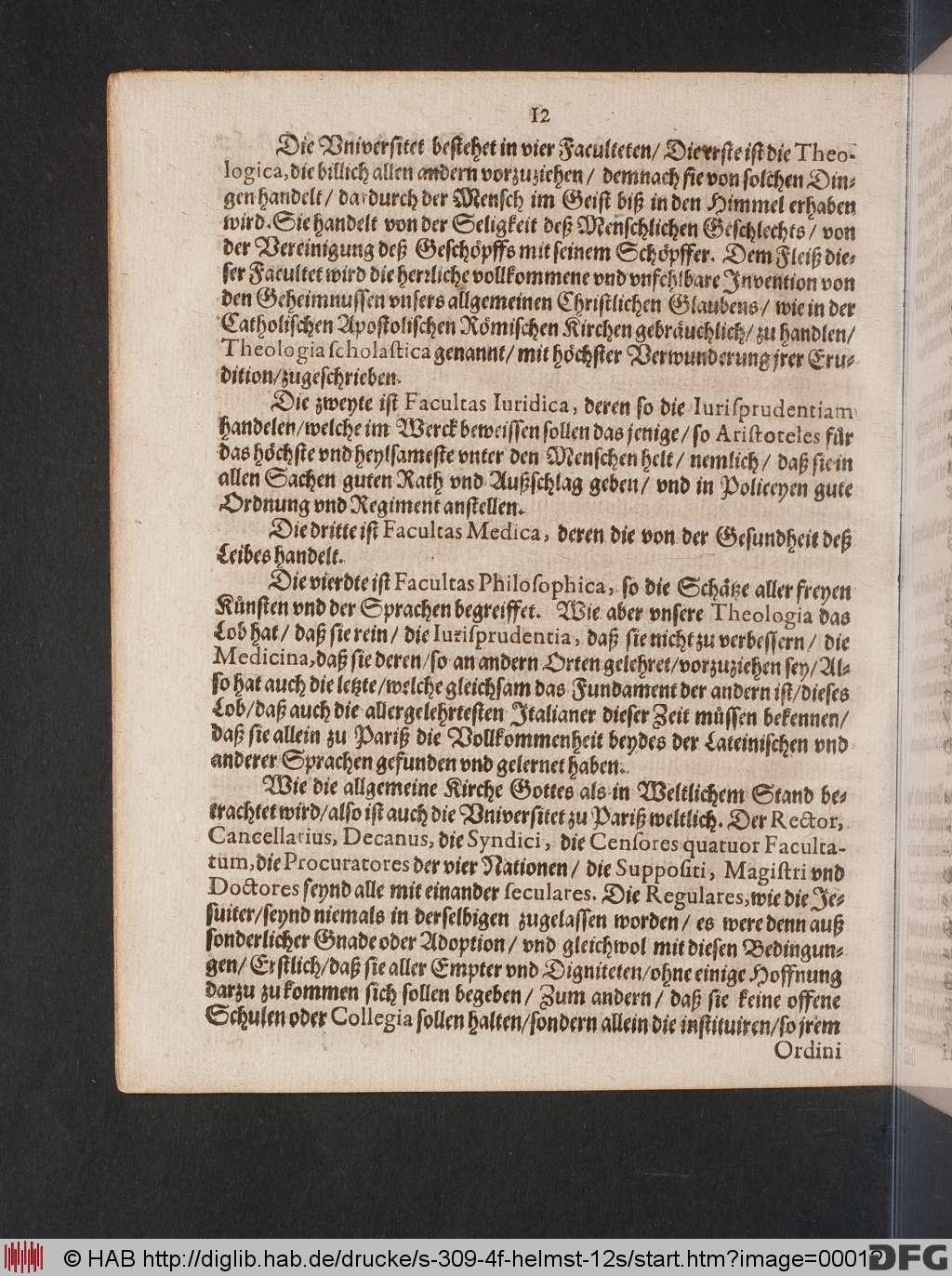 http://diglib.hab.de/drucke/s-309-4f-helmst-12s/00012.jpg