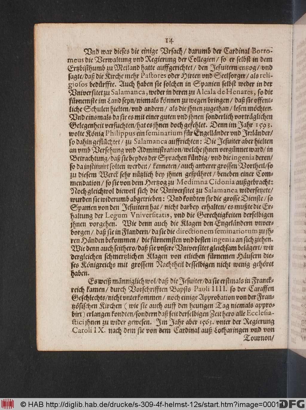 http://diglib.hab.de/drucke/s-309-4f-helmst-12s/00014.jpg