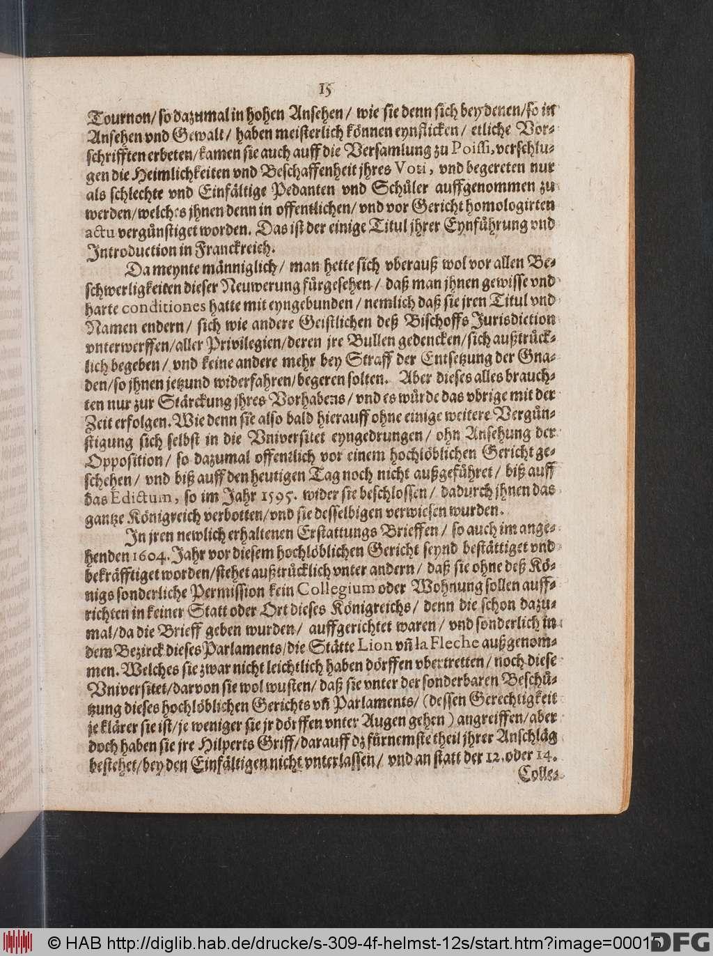 http://diglib.hab.de/drucke/s-309-4f-helmst-12s/00015.jpg