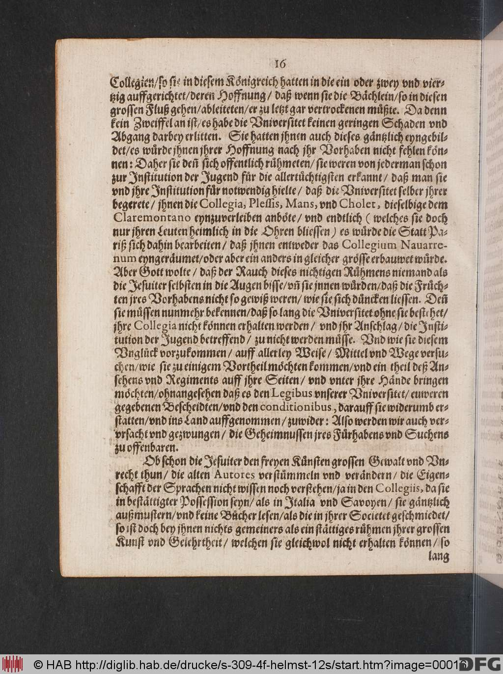 http://diglib.hab.de/drucke/s-309-4f-helmst-12s/00016.jpg
