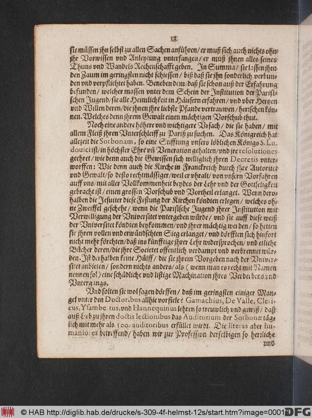 http://diglib.hab.de/drucke/s-309-4f-helmst-12s/00018.jpg