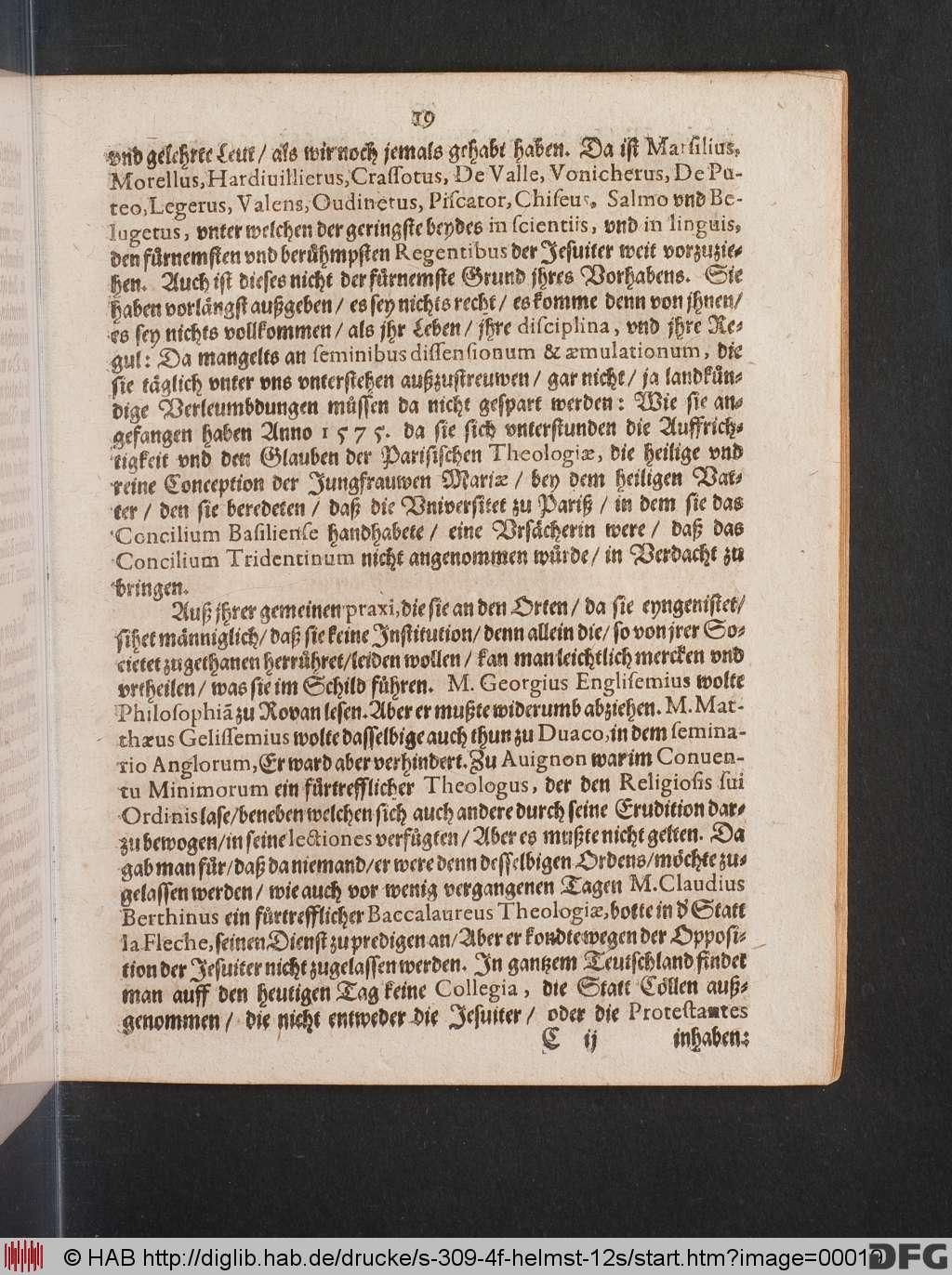 http://diglib.hab.de/drucke/s-309-4f-helmst-12s/00019.jpg
