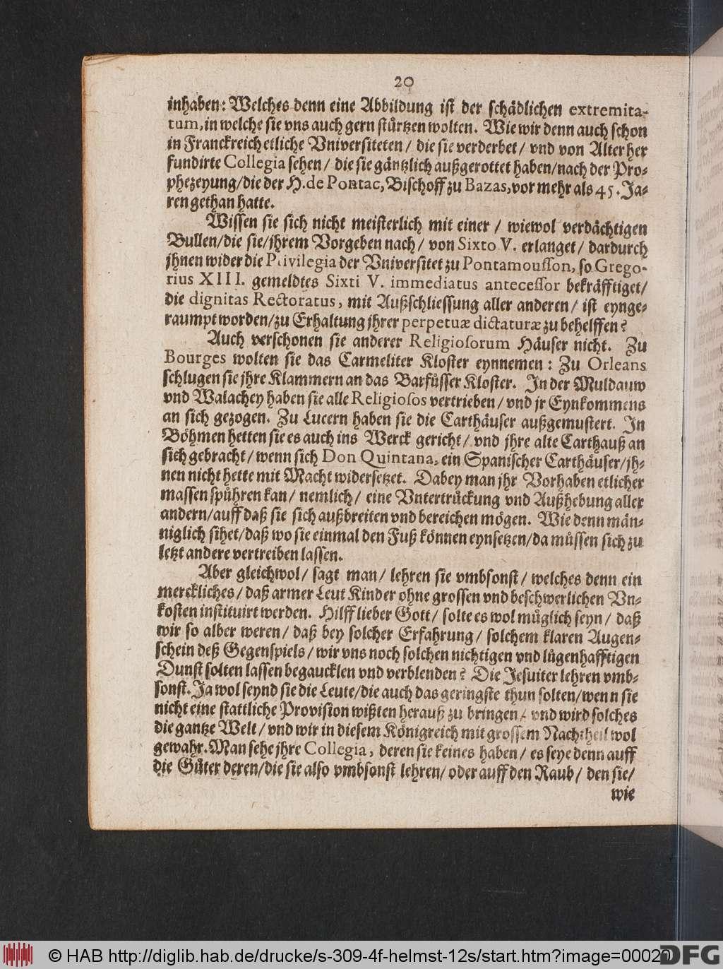 http://diglib.hab.de/drucke/s-309-4f-helmst-12s/00020.jpg