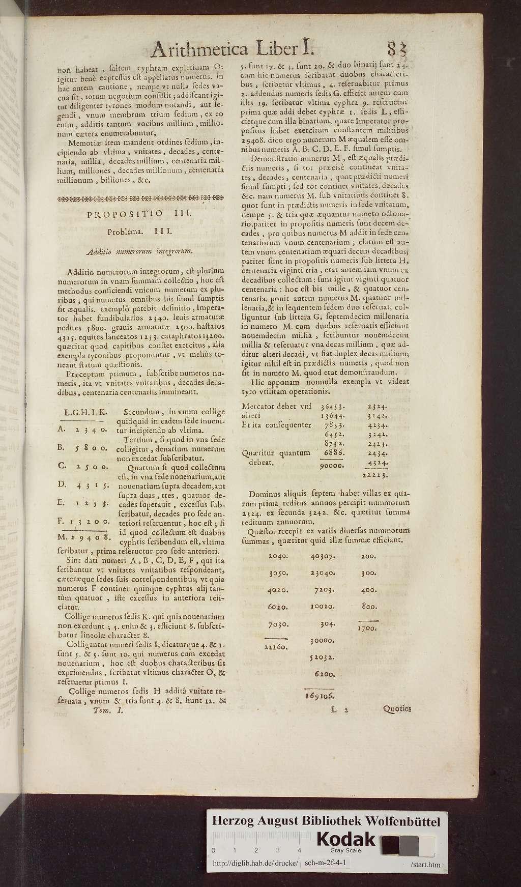 http://diglib.hab.de/drucke/sch-m-2f-4-1/00127.jpg
