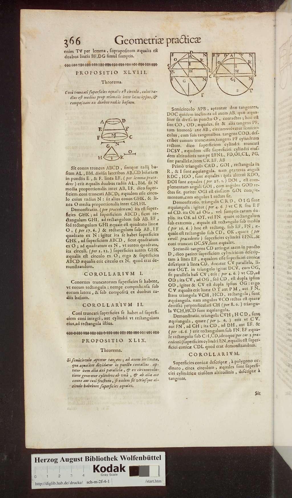 http://diglib.hab.de/drucke/sch-m-2f-4-1/00410.jpg