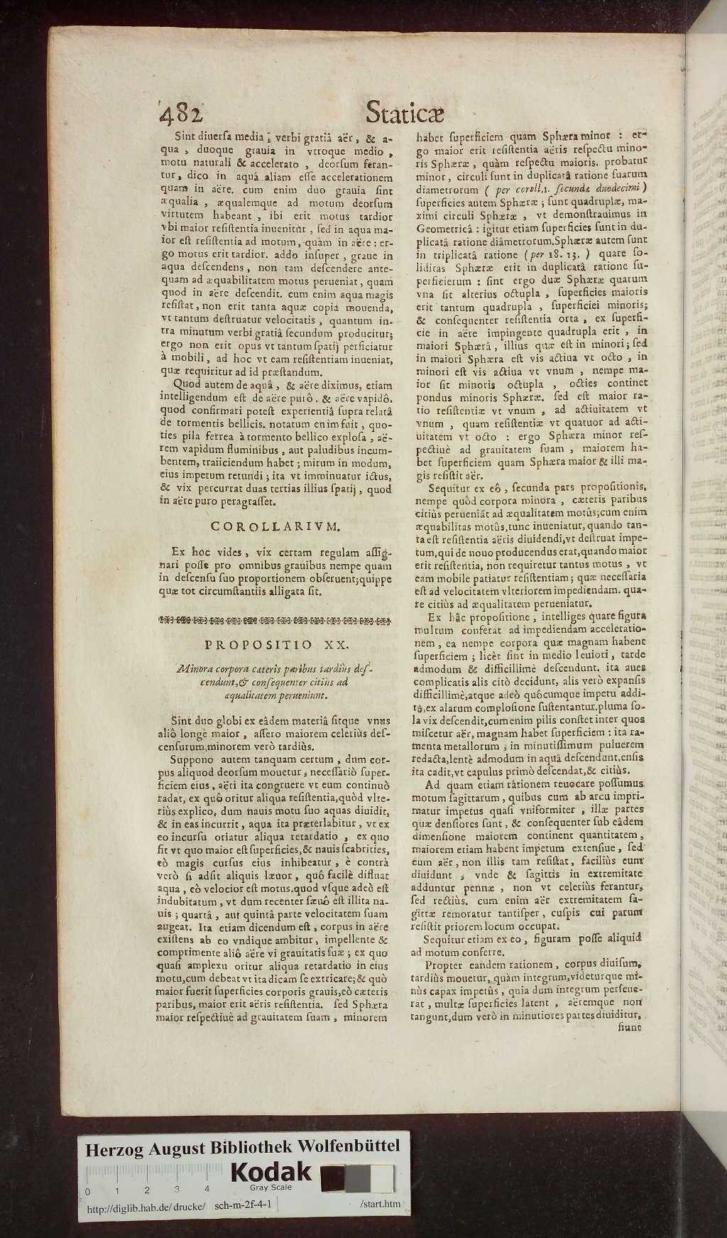 http://diglib.hab.de/drucke/sch-m-2f-4-1/00526.jpg