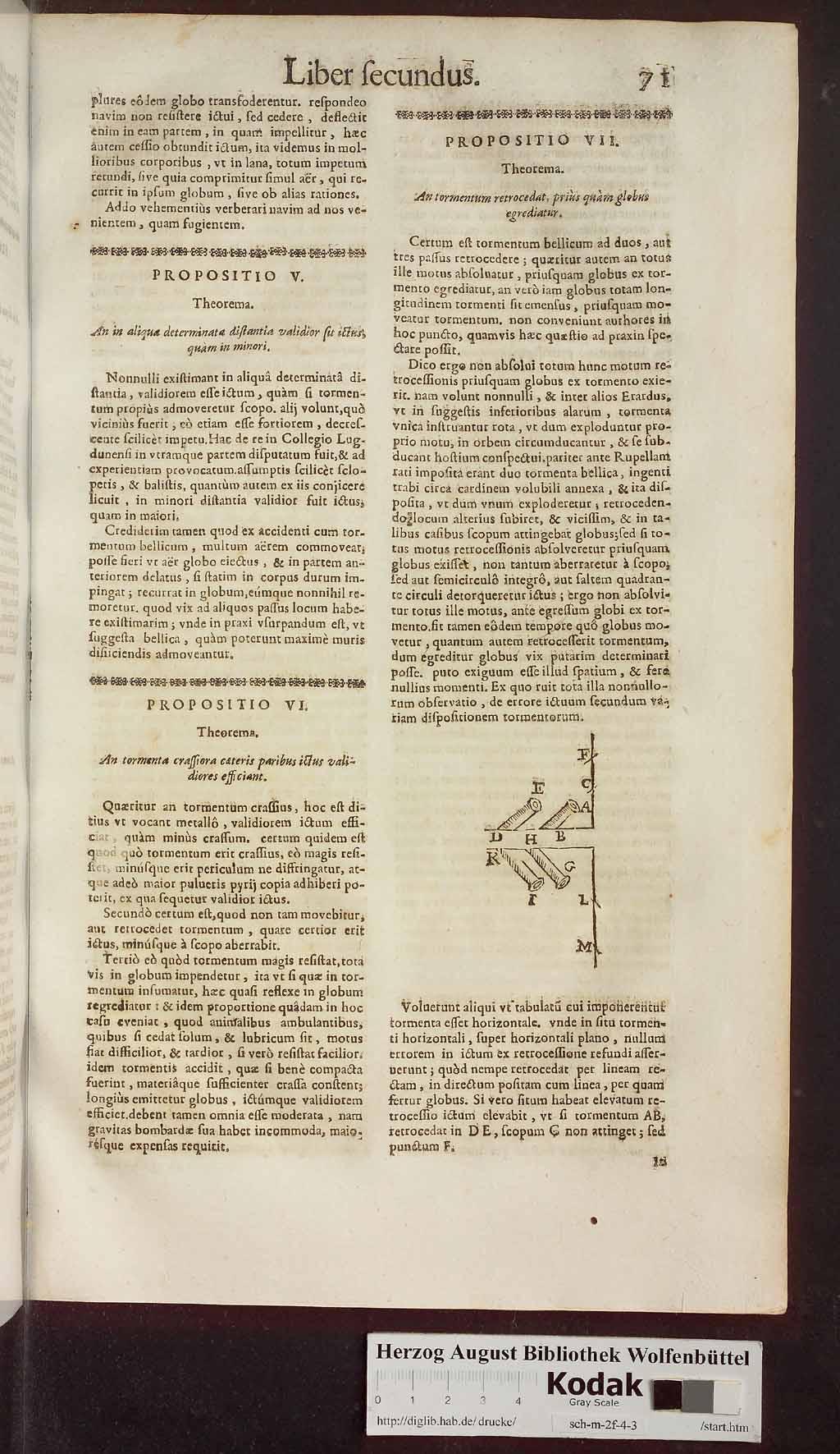 http://diglib.hab.de/drucke/sch-m-2f-4-3/00111.jpg