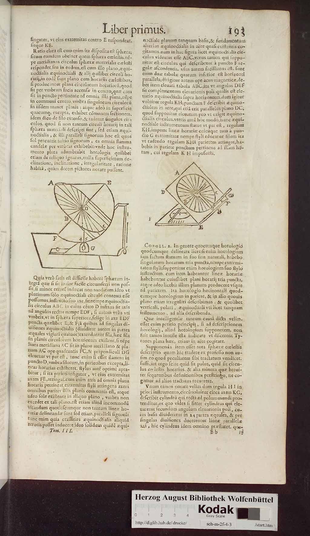 http://diglib.hab.de/drucke/sch-m-2f-4-3/00233.jpg