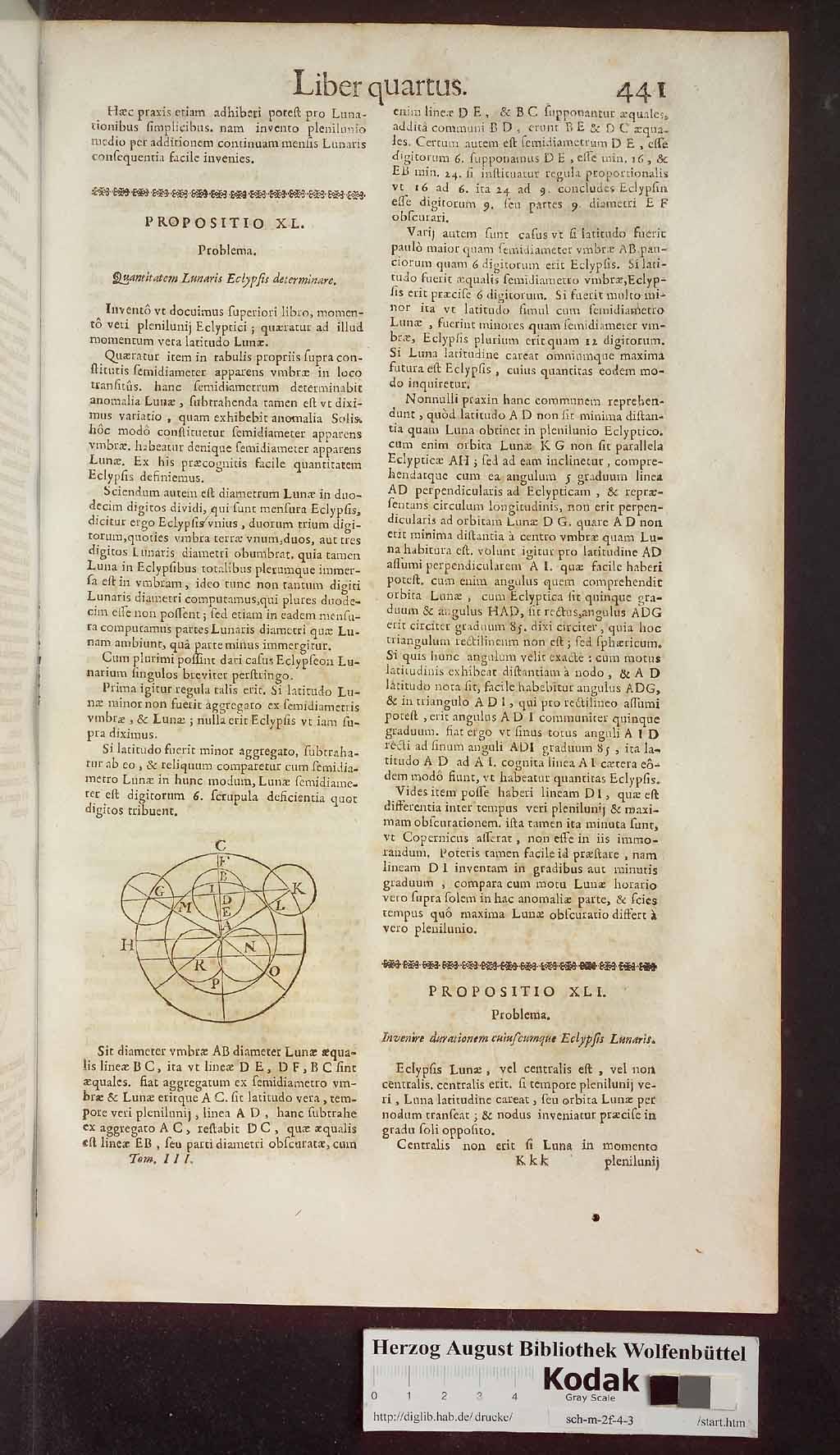 http://diglib.hab.de/drucke/sch-m-2f-4-3/00481.jpg