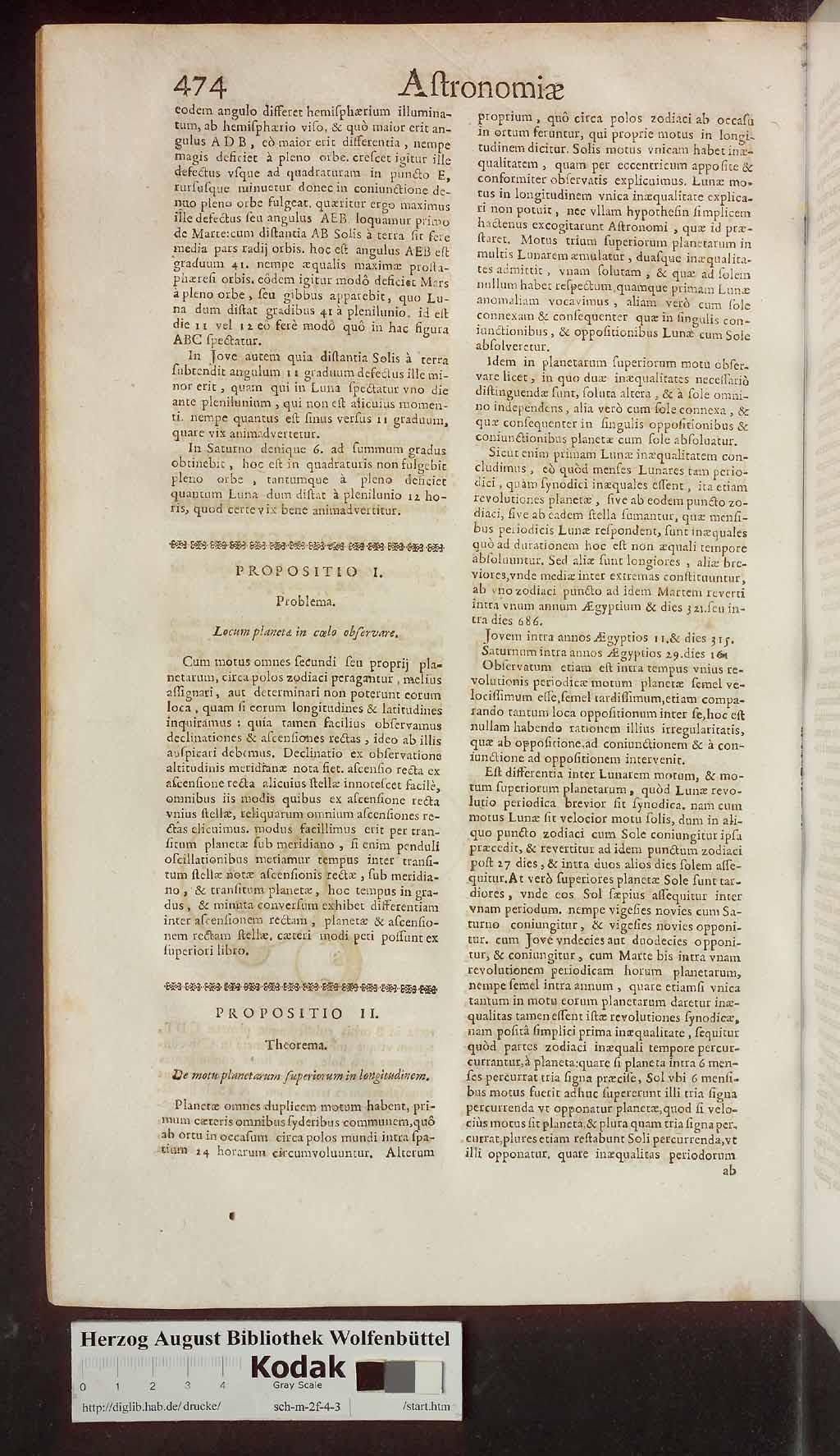 http://diglib.hab.de/drucke/sch-m-2f-4-3/00514.jpg
