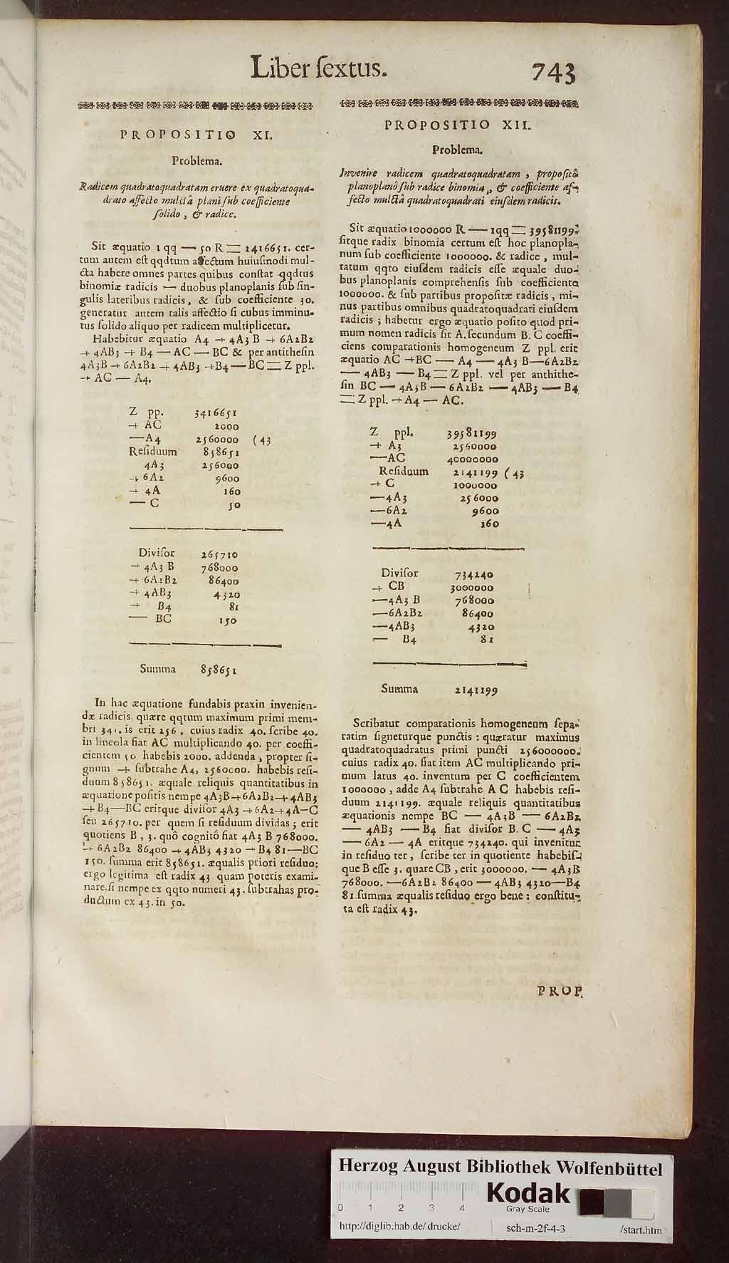 http://diglib.hab.de/drucke/sch-m-2f-4-3/00783.jpg
