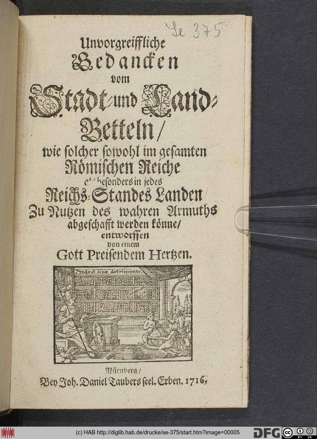 http://diglib.hab.de/drucke/se-375/00005.jpg