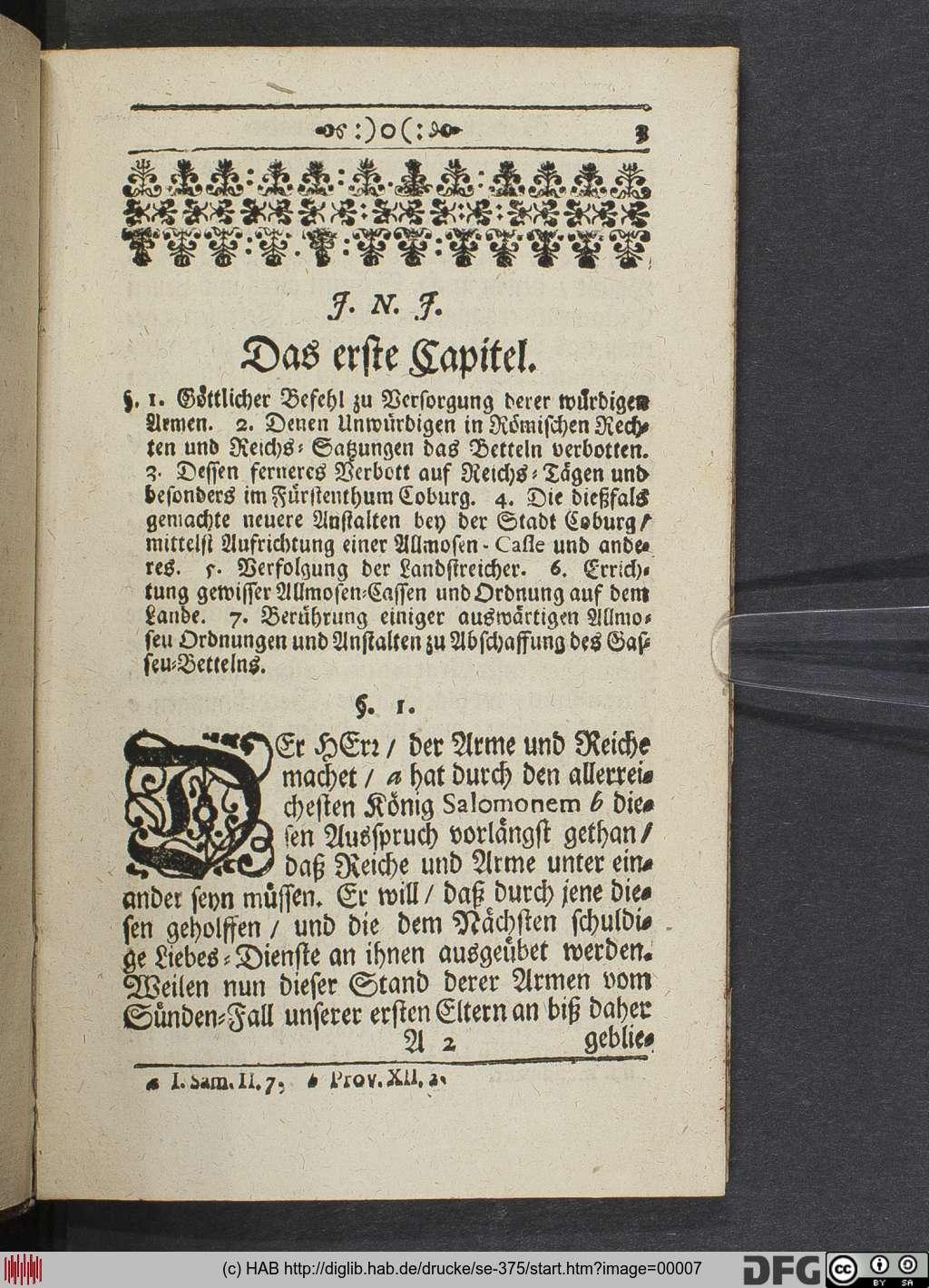 http://diglib.hab.de/drucke/se-375/00007.jpg