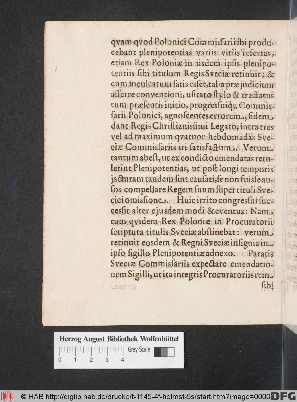 http://diglib.hab.de/drucke/t-1145-4f-helmst-5s/00008.jpg
