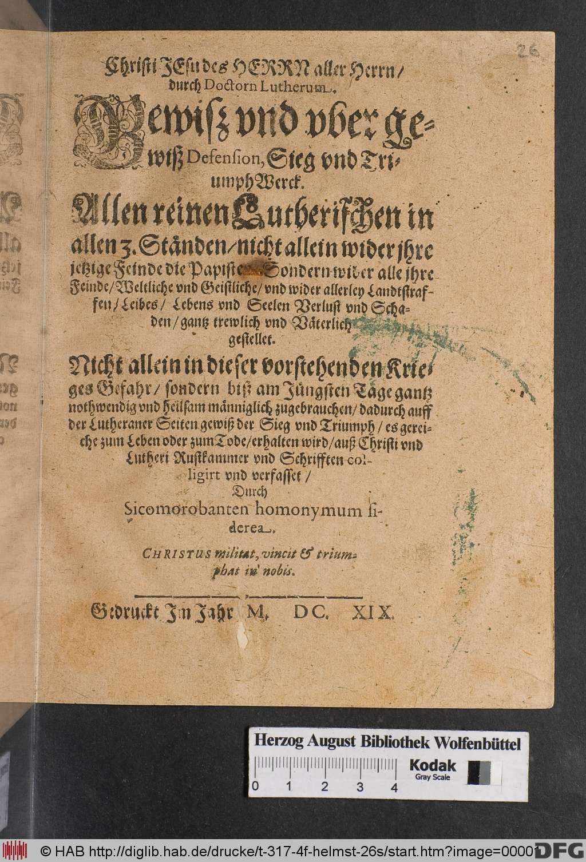 http://diglib.hab.de/drucke/t-317-4f-helmst-26s/00001.jpg