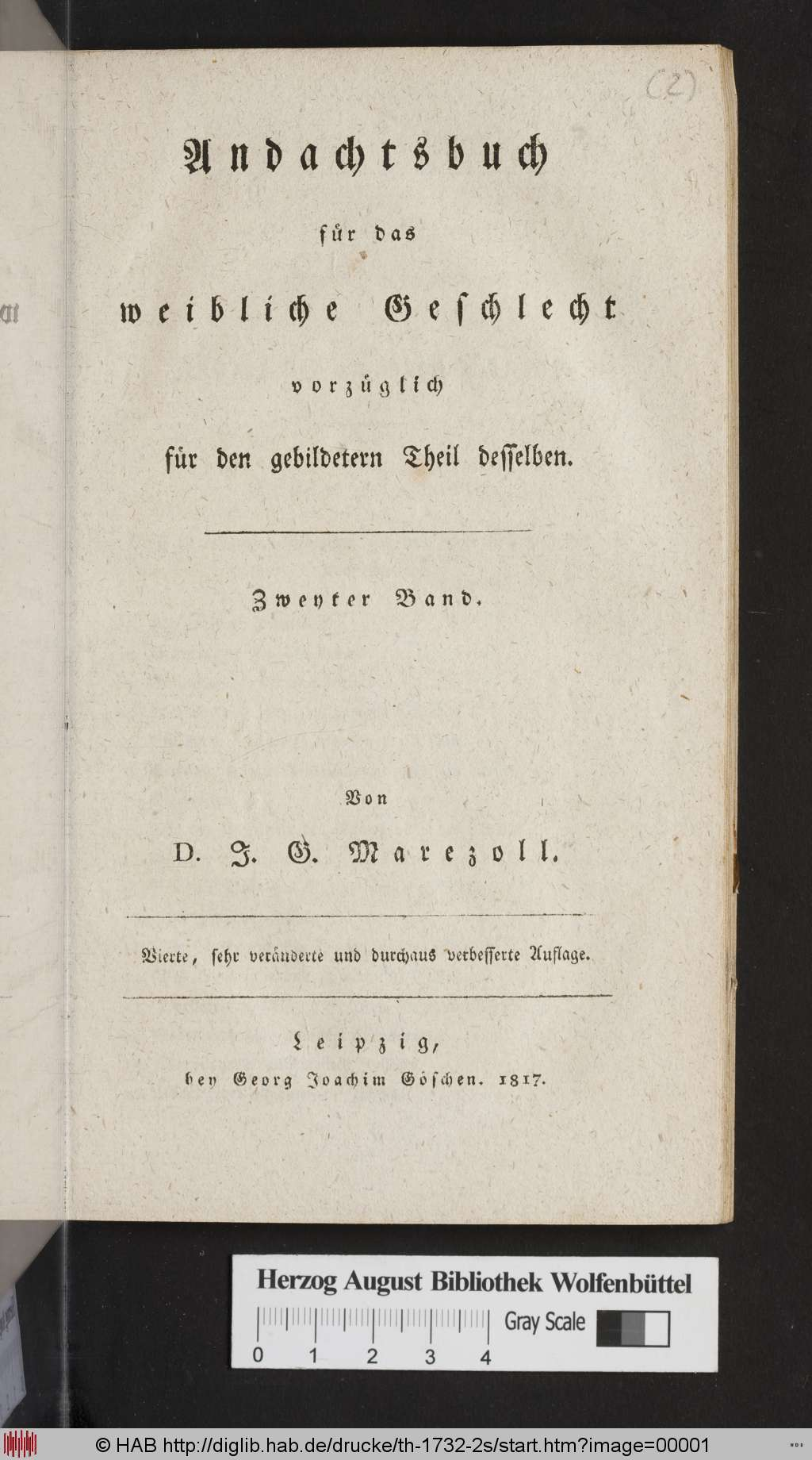 http://diglib.hab.de/drucke/th-1732-2s/00001.jpg