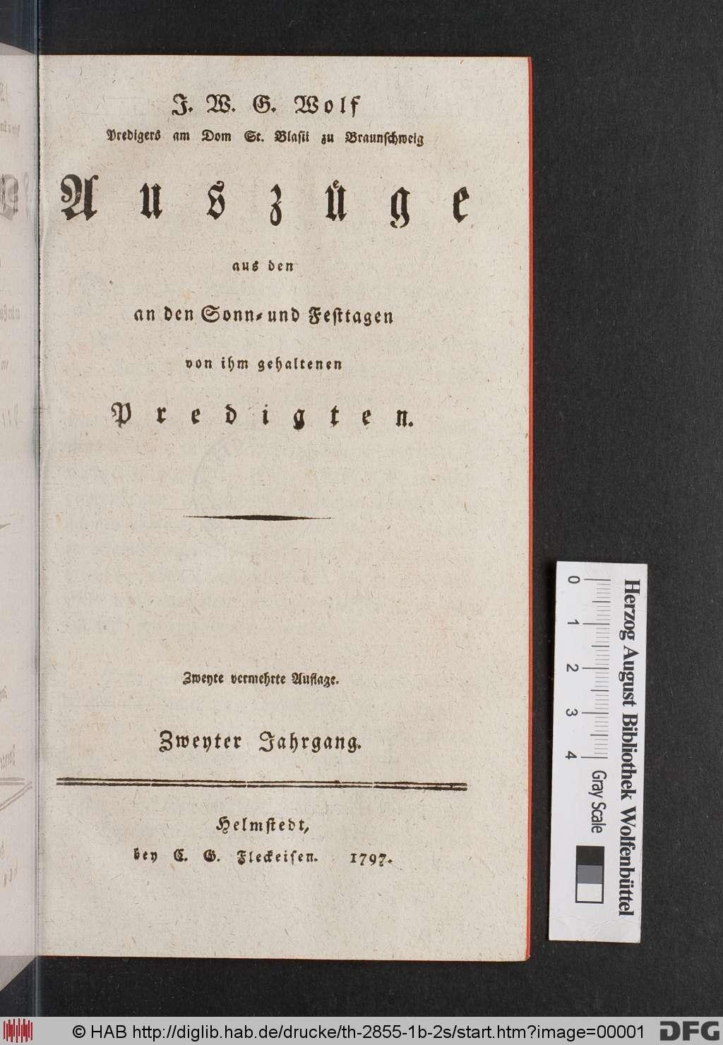 http://diglib.hab.de/drucke/th-2855-1b-2s/00001.jpg