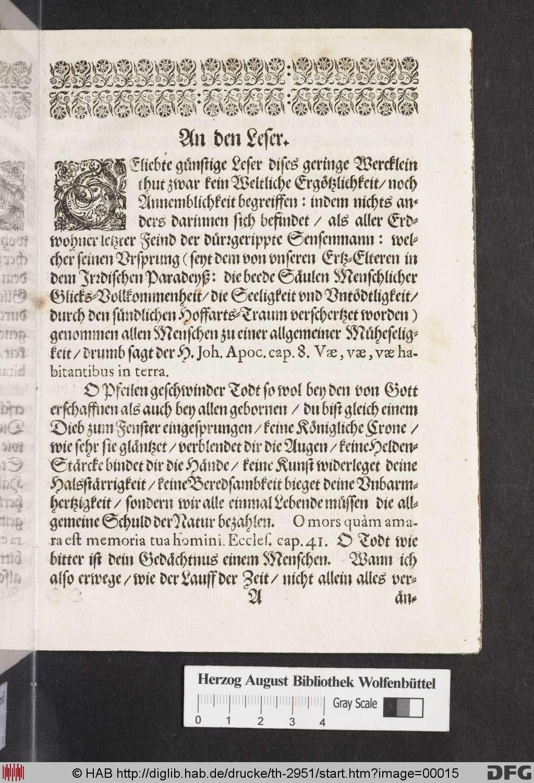 http://diglib.hab.de/drucke/th-2951/00015.jpg