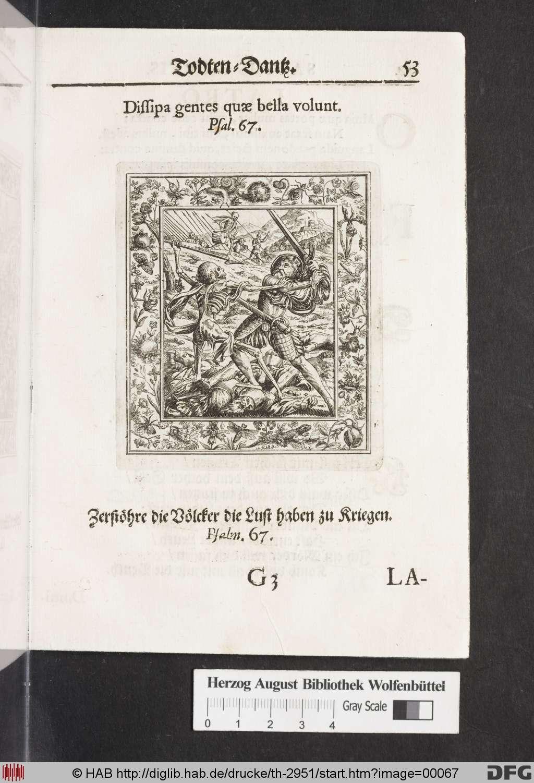 http://diglib.hab.de/drucke/th-2951/00067.jpg
