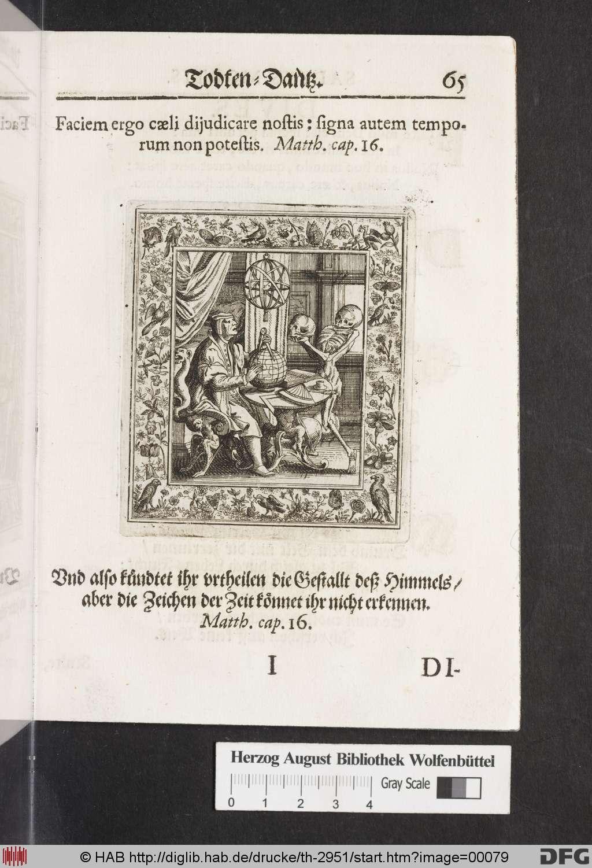 http://diglib.hab.de/drucke/th-2951/00079.jpg