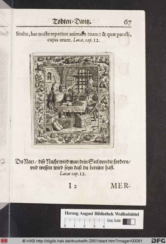 http://diglib.hab.de/drucke/th-2951/00081.jpg