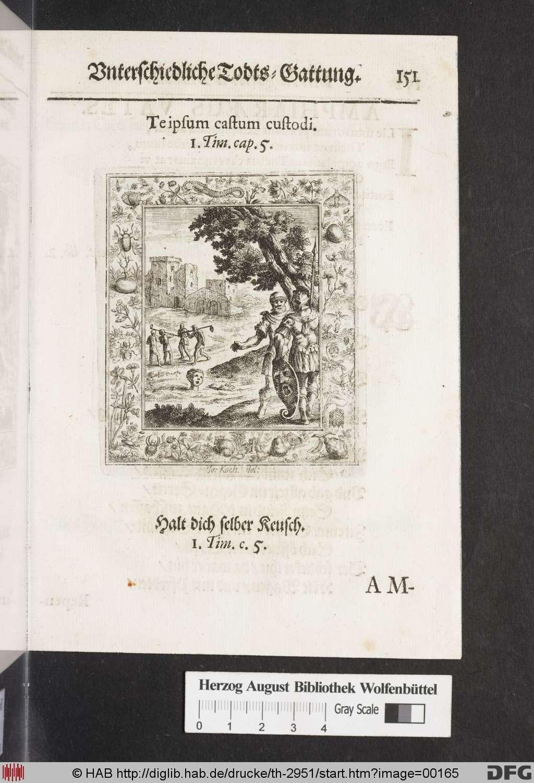 http://diglib.hab.de/drucke/th-2951/00165.jpg
