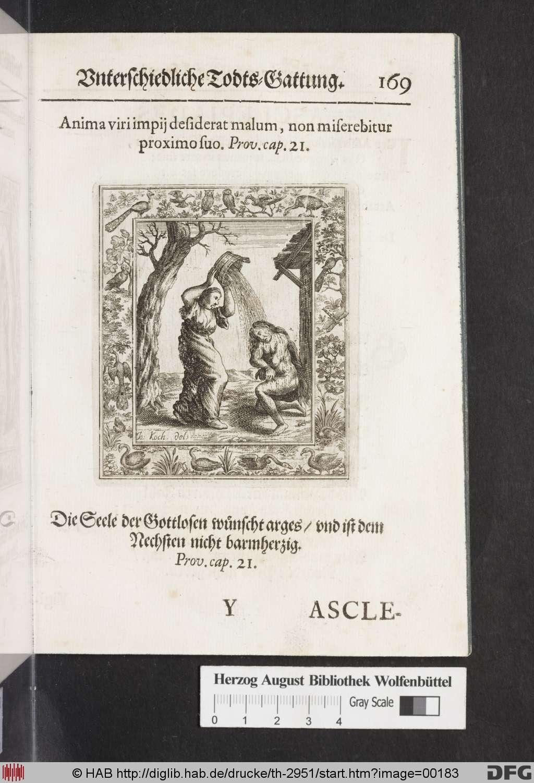 http://diglib.hab.de/drucke/th-2951/00183.jpg