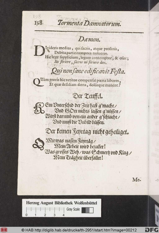http://diglib.hab.de/drucke/th-2951/00212.jpg
