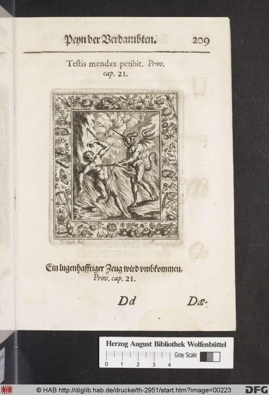 http://diglib.hab.de/drucke/th-2951/00223.jpg