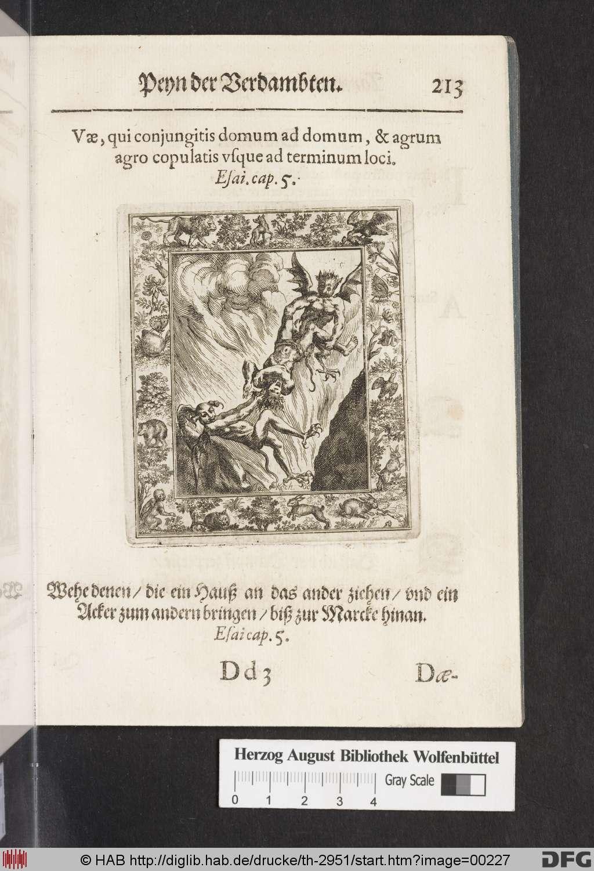 http://diglib.hab.de/drucke/th-2951/00227.jpg