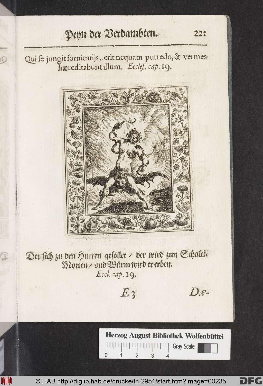 http://diglib.hab.de/drucke/th-2951/00235.jpg
