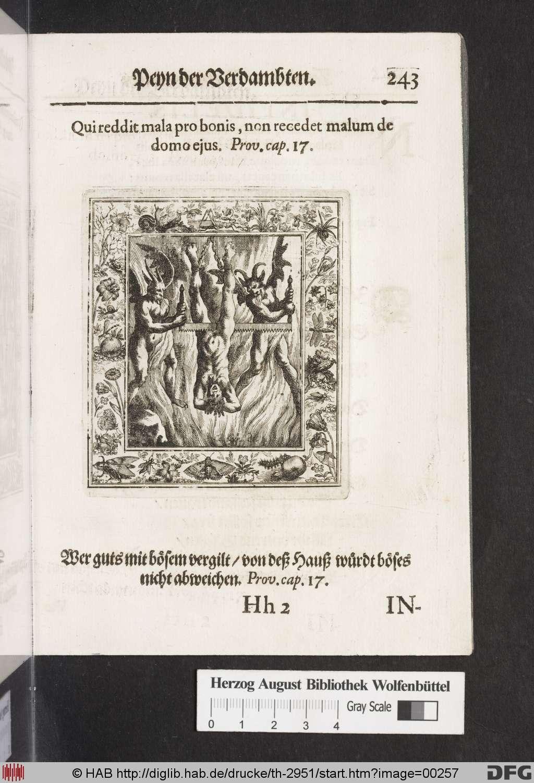 http://diglib.hab.de/drucke/th-2951/00257.jpg