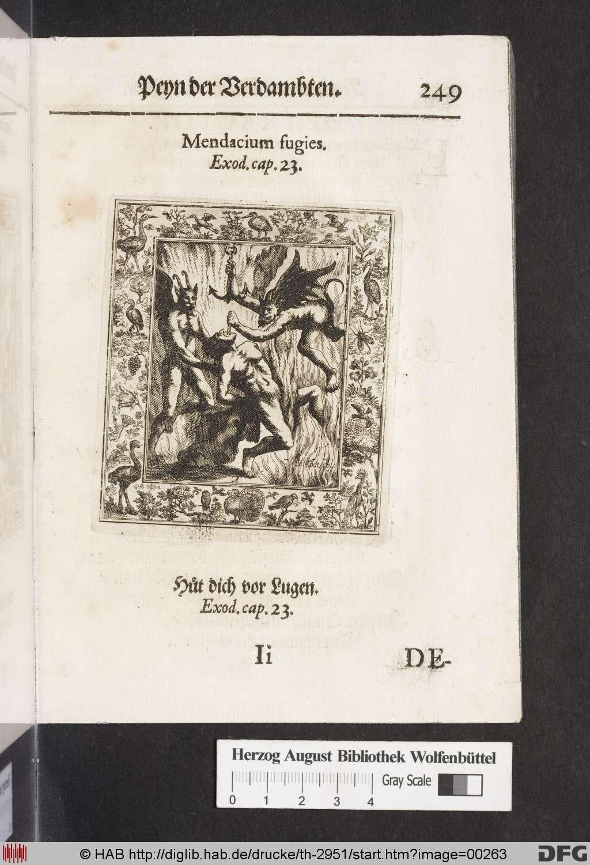 http://diglib.hab.de/drucke/th-2951/00263.jpg