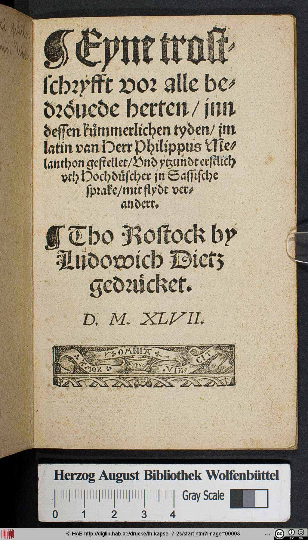 http://diglib.hab.de/drucke/th-kapsel-7-2s/00003.jpg