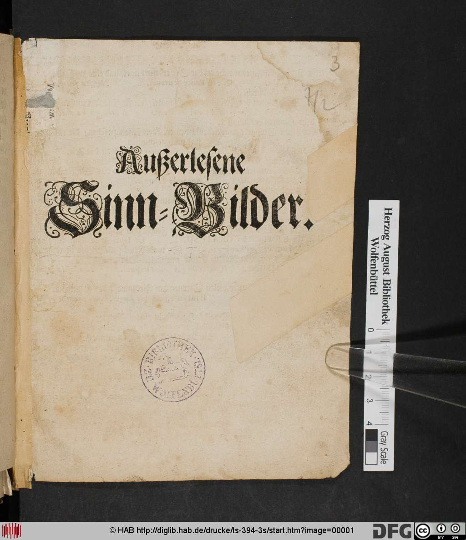 http://diglib.hab.de/drucke/ts-394-3s/00001.jpg