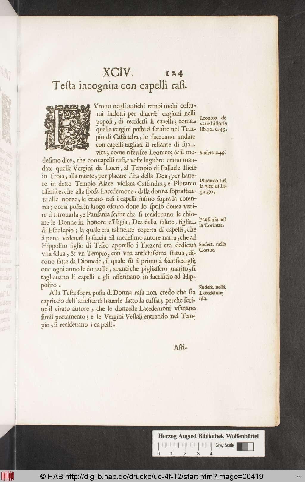 http://diglib.hab.de/drucke/ud-4f-12/00419.jpg