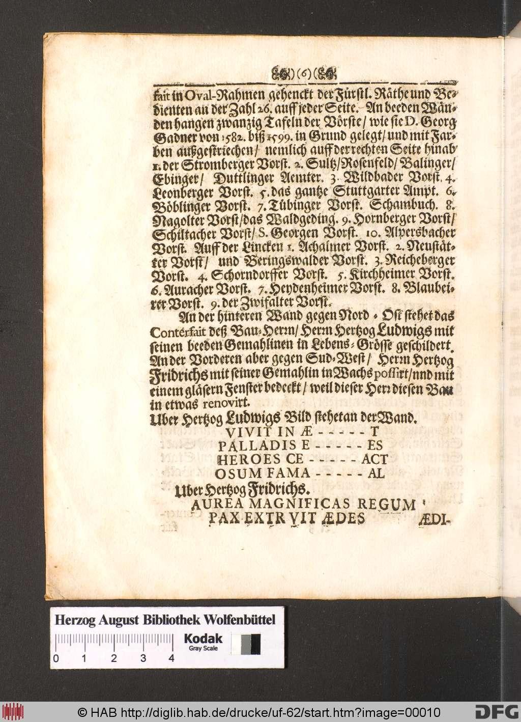 http://diglib.hab.de/drucke/uf-62/00010.jpg