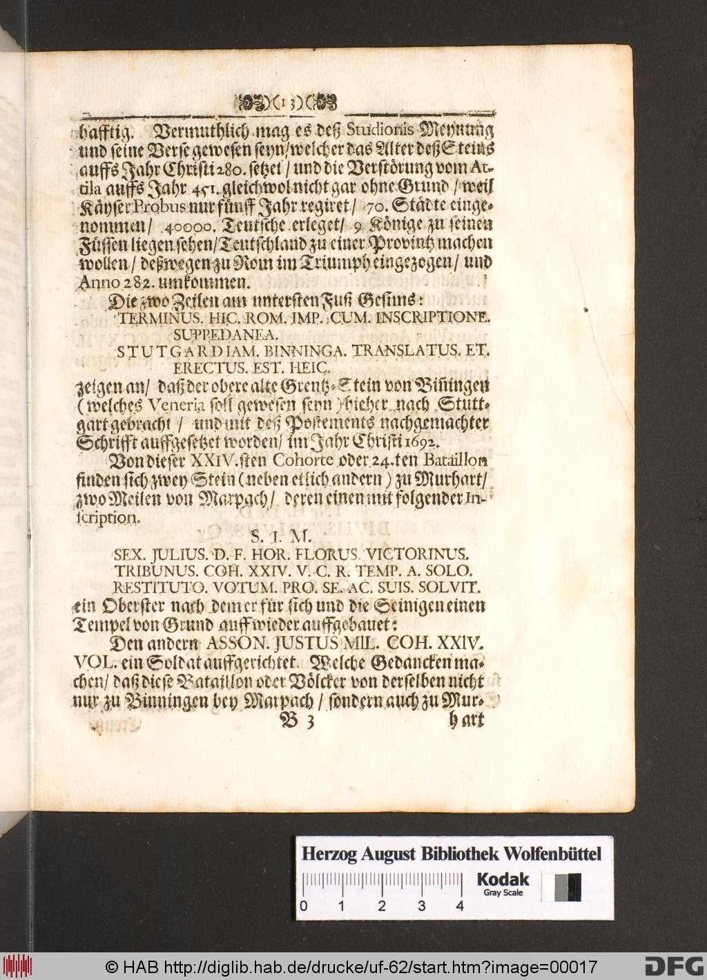 http://diglib.hab.de/drucke/uf-62/00017.jpg